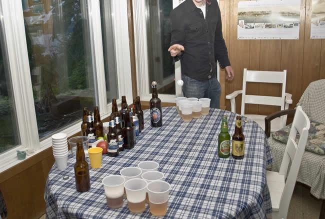 Partie_de_Beer_Pong