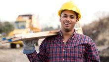 immigrant travail canada