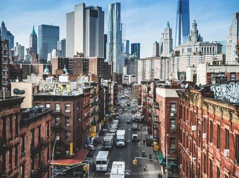 lim-new-york